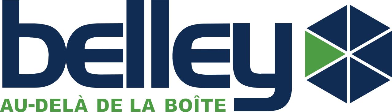 A & R Belley Inc.